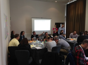 agendashift-workshop