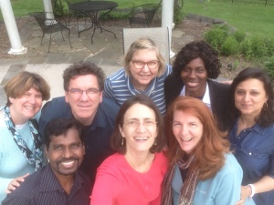 Temenos Retreat 1